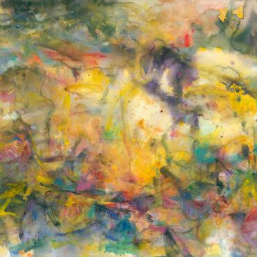 Spirit of Colours I
