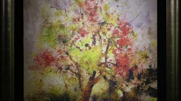 Transmogrify-Imaginary Tree
